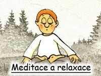 Meditační a relaxační techniky