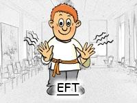EFT - Techniky emoční svobody