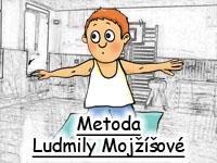 Metoda Ludmily Mojžíšové